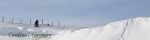 winter-topheader-960x260