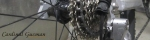 bicycle topheader 960x260 pixels