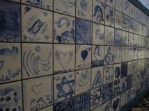 graffiti_7325