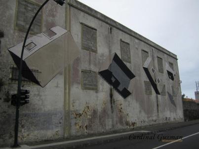graffiti_7438