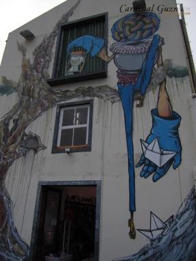 graffiti_7451