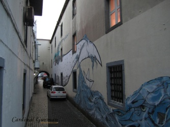graffiti_7458