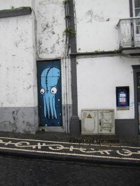 graffiti_7462
