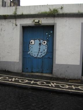 graffiti_7464