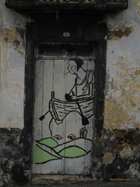 graffiti_7490