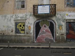 graffiti_7591