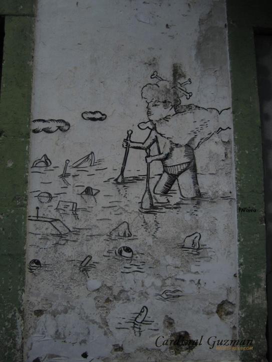 graffiti_7838
