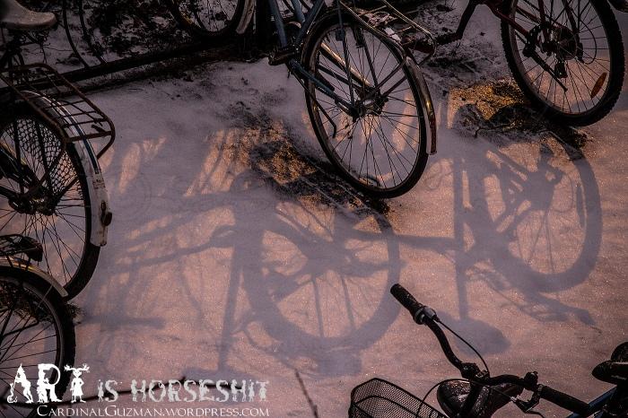 winterbikes_7026