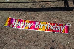 birthday_3223