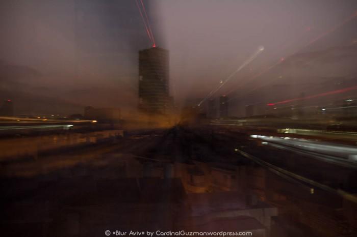 Blur-Aviv_3105